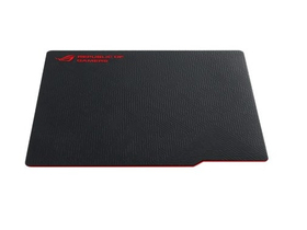 Mousepad Asus ROG Whetstone