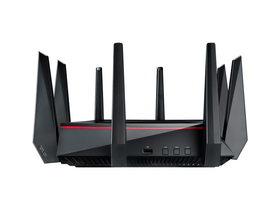 Asus RT-AC5300 AC Wifi router