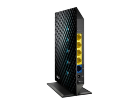 asus-rt-n53-600mbps-ketsavos-wifi-router_86f63a77.jpg