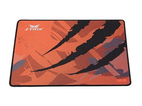 Mousepad  Asus Strix Glide Speed  gamer