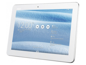 Таблет Asus Transformer Pad TF103CX 16GB Refurbished,Бял(Android)