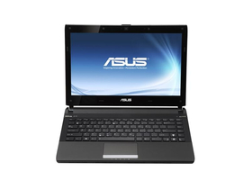 asus-u36sd-rx123x-notebook-windows-7-professional-64bit-operacios-rendszer-taska-eger_167619f1.jpg