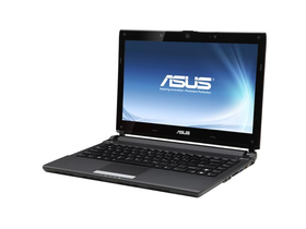 asus-u36sd-rx123x-notebook-windows-7-professional-64bit-operacios-rendszer-taska-eger_be33e1cf.jpg