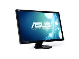 asus-ve278q-27-led-monitor_dd128aeb.jpg