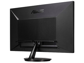 asus-vn248ha-24-led-monitor_dba6321f.jpg
