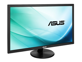 asus-vp247t-23-6-led-monitor_bd9f8f09.jpg