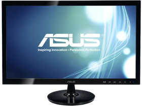 asus-vs248hr-24-led-monitor_ecea0e75.jpg