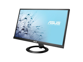 "Монитор LED,23"", Asus VX239H  AH-IPS"