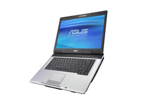 ASUS X53KE NOTEBOOK DRIVERS FOR WINDOWS DOWNLOAD