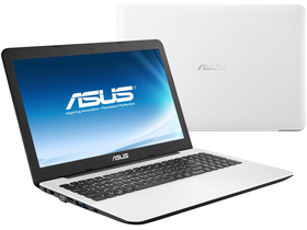 asus-x554lj-xo502t-notebook-windows-10-feher_4786f273.jpg