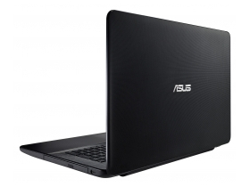 asus-x751ma-ty171d-notebook-fekete_1b16cc82.jpg