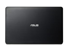 asus-x751ma-ty171d-notebook-fekete_e7f14c68.jpg