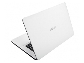 asus-x751ma-ty221d-notebook-feher_c794abc5.jpg