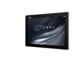 asus zenpad z301m 1d013a 10 1 16gb wifi tablet extreme digital. Black Bedroom Furniture Sets. Home Design Ideas