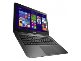 asus-zenbook-ux305fa-fc005h-notebook-windows-8-1-fekete_02df8303.jpg