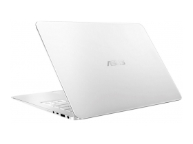 asus-zenbook-ux305fa-fc158h-notebook-windows-8-1-feher_3fb4cd68.jpg