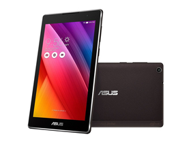 asus-zenpad-z170c-1a016a-16gb-wifi-tablet-black-android_646d9475.jpg