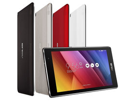 asus-zenpad-z170cg-1l021a-16gb-wifi-3g-tablet-gold-android_41b5213b.jpg