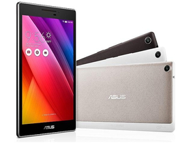 asus-zenpad-z170cg-1l021a-16gb-wifi-3g-tablet-gold-android_505f5414.jpg