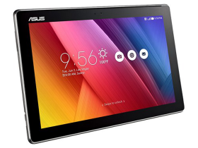 asus-zenpad-z300cl-1a010a-32gb-wifi-4g-lte-tablet-black-android_80afa8f0.png