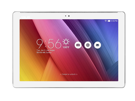 Asus ZenPad Z300M-6B037A 16GB Wifi tablet, bijela  (Android)