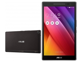 asus-zenpad-z380c-1a051a-16gb-wifi-tablet-black-android-power-case_b706e803.jpg
