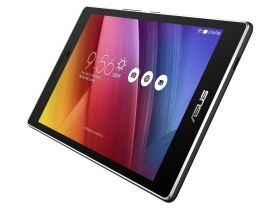 asus-zenpad-z380kl-1a011a-16gb-wifi-4g-lte-tablet-black-android_cd677198.jpg