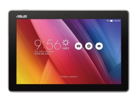 asus-zenpad-zd300cl-1a002a-32gb-wifi-4g-lte-tablet-black-android-dokkolo_ed5f1baf.jpg