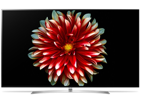 LG OLED55B7V UHED webOS 3.5 SMART Bluetooth OLED TV