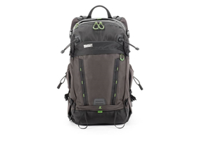 MindShift Gear BackLight ruksak, 18L, Charcoal