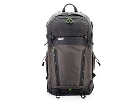 MindShift Gear BackLight ruksak, 36L, Charcoal