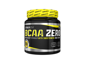 BioTech USA BCAA Flash, 700 g, okus grozdja