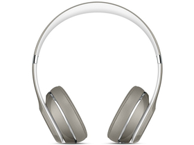 beats-by-dr-dre-solo2-fejhallgato-luxe-edition-ezust_770b3497.jpg