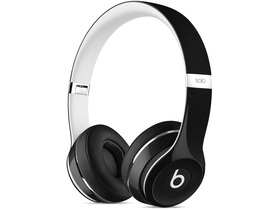 Beats by Dr. Dre Solo2  (Luxe Edition)