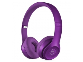 beats-by-dr-dre-solo2-fejhallgato-royal-collection-ibolyalila_8578d98a.jpg