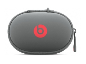 beats-powerbeats2-vezetek-nelkuli-fulhallgato-active-collection-piros_b4efa1c0.jpg