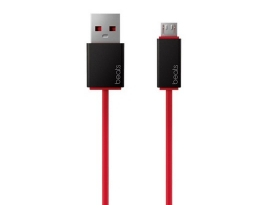 Beats USB-kabel