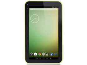 beex-rainbow-4gb-wifi-tablet-green-android_f845123d.jpg