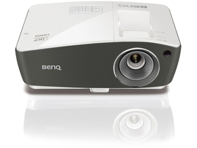 BenQ TH670 Full HD