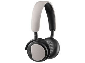 Casti Beoplay H2  Silver Cloud