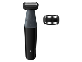 Philips BG3010/15 Bodygroom Series 3000 testszőrtelenítő