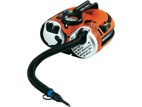 Black & Decker ASI500 Kompresor