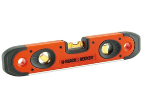 Nivelă Black & Decker BDHT0-42174
