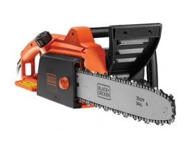 Black & Decker CS1835 lančana pila