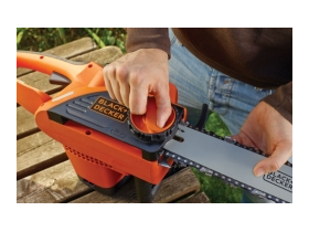 black-decker-cs2040-lancfo_45667f3b.jpg
