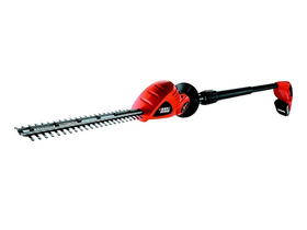Black & Decker GTC1843L20 (18V, Li-Ion)
