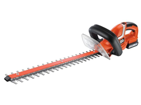 Trimmer Black & Decker GTC1845L
