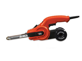 Black & Decker KA900E brusilica