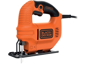 Black & Decker KS501 žaga