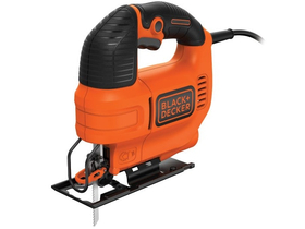 Black & Decker KS701EK